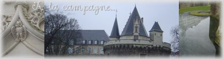 Copie_de_chateau