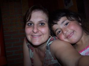 5aout2011 005