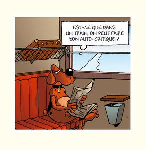 pens_es_chien_1