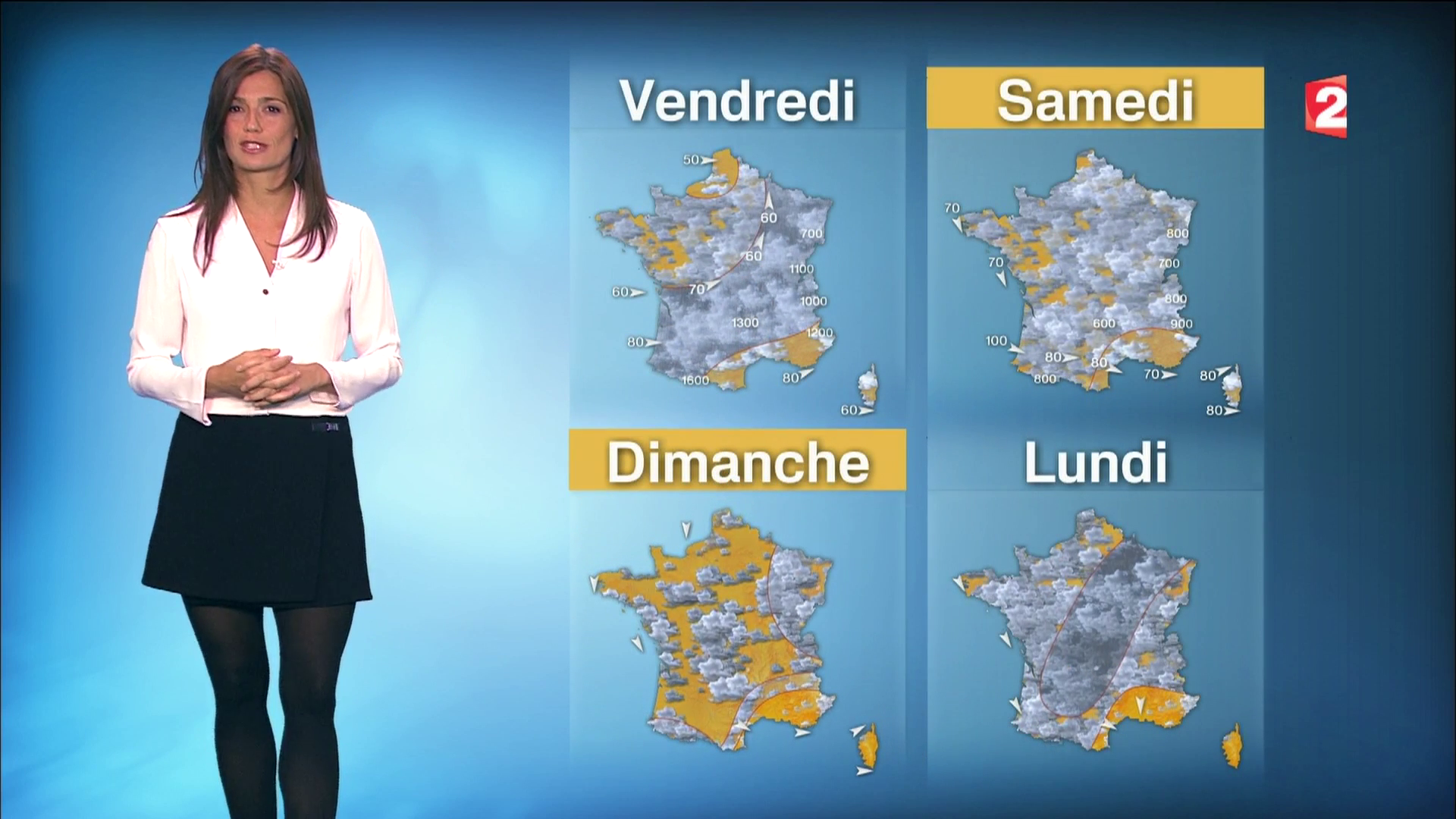 taniayoung08.2016_03_02_meteoFRANCE2