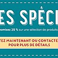 SpecialOffers_Shareable-2_Sept2016_FR