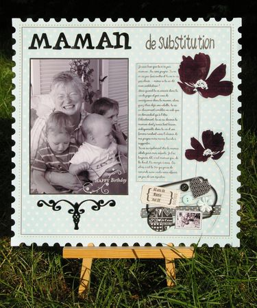 Maman_de_substitution_page_enti_re_picasa