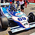 Ligier JS 11-15 Cosworth V8 F1_23 - 1980 [F] HL_GF