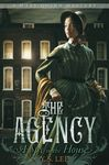 The_Agency__A_Spy_in_the_House