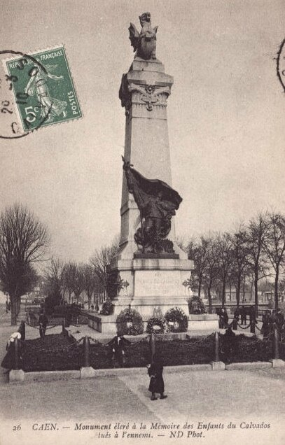 Caen (6)
