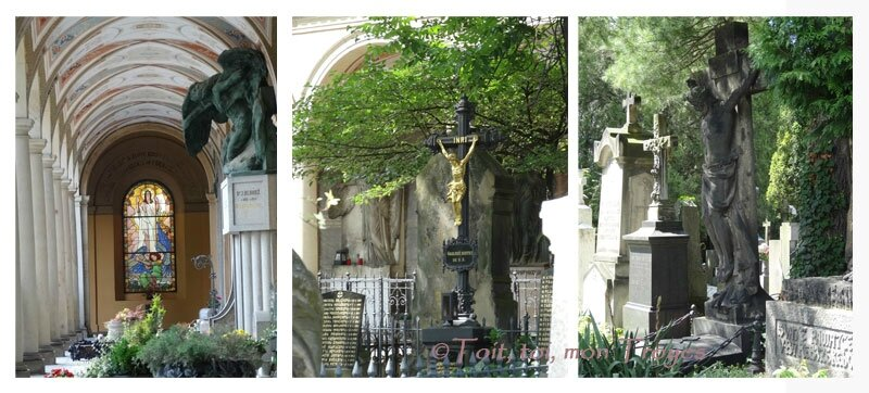 Vysehrad_le-Pere-Lachaise-Tcheque