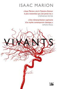 1110-vivants_org
