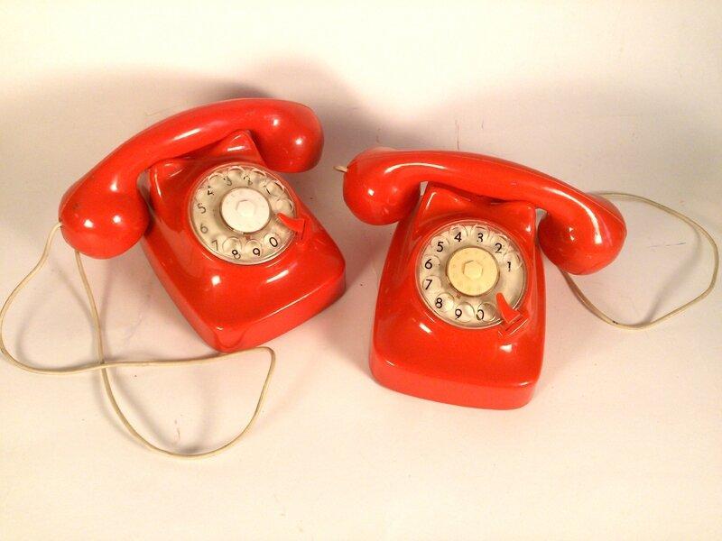 jouet téléphones