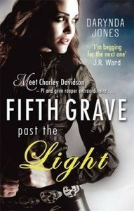 charley-davidson,-tome-5---fifth-grave-past-the-light-3609672-250-400