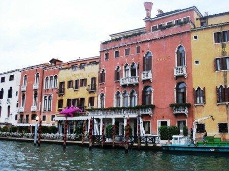Venise 0807 036