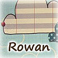 crowan