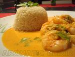 Crevettes_Tha____la_p_te_de_curry_rouge