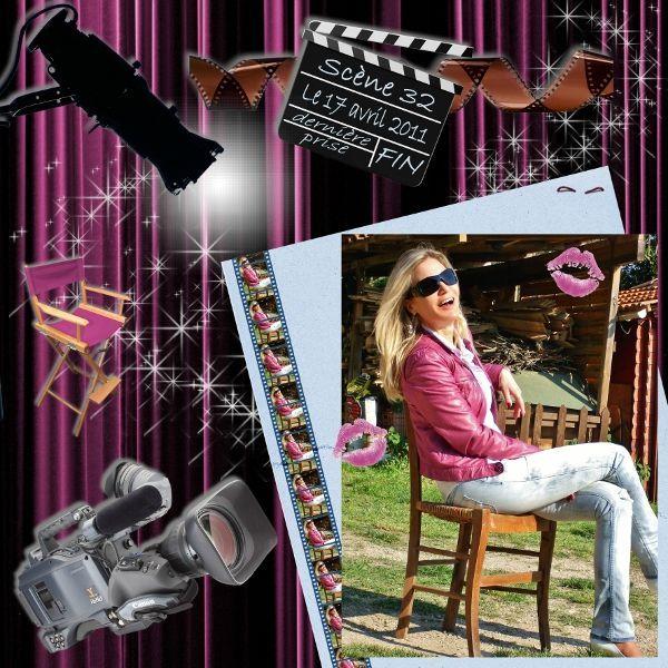 kit Tout un art_2011-04-17_Sylvia_600x600