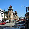 Chinatown (44)