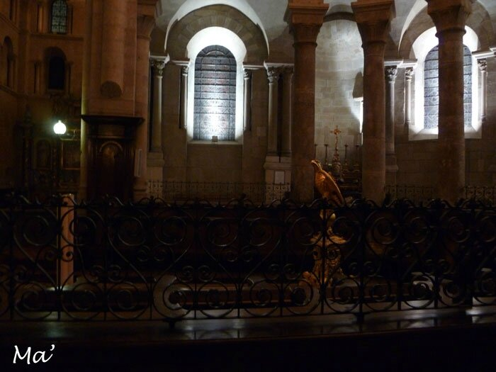 150206_cathedrale_valence3