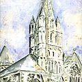 abbaye de Montivilliers 003
