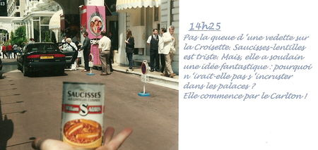 Cannes_26