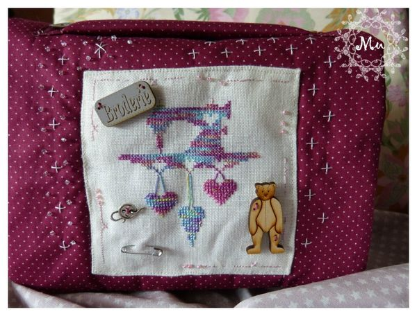 trousse couture broderie (17)