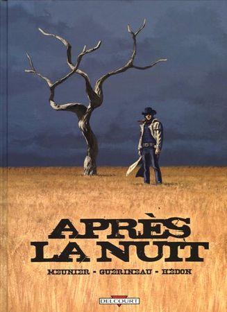 Apr_s_la_nuit