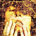 Schizophrénie : un mécanisme cérébral enfin identifié !