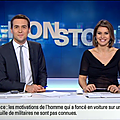 stephaniedemuru09.2016_01_01_nonstopBFMTV