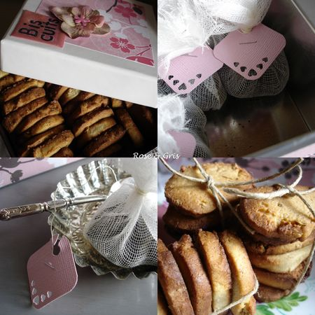 biscuits_au_fenouil