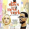 2 days in new york, de julie delpy