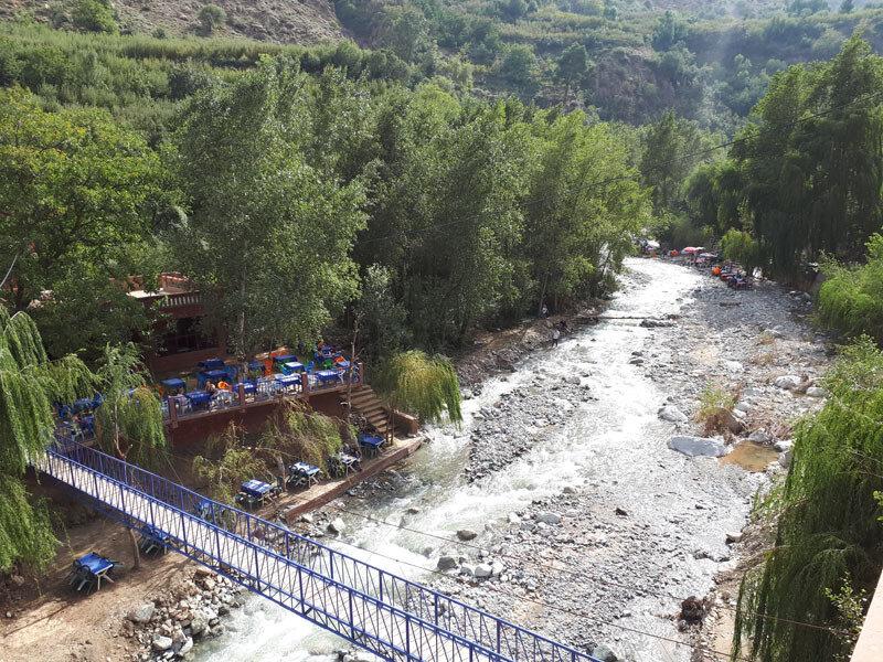 vallée-Ourika03