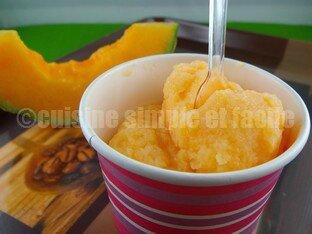 glace melon 05