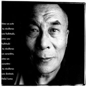 Dalai_Lama_
