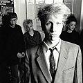 1989-Goodbye_Mr_Mackenzie-3-1