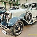 Minerva AF coupe de ville #56544_01 - 1926 [B] HL_GF