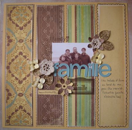 Famille__5_