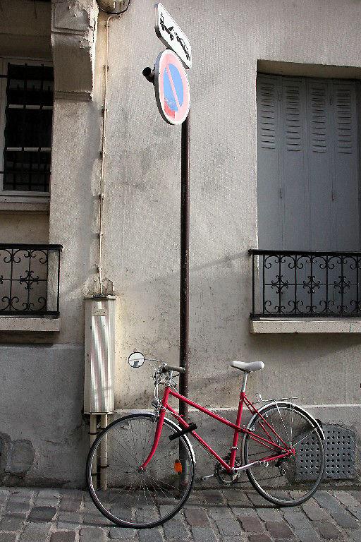 vélo rétro_4646