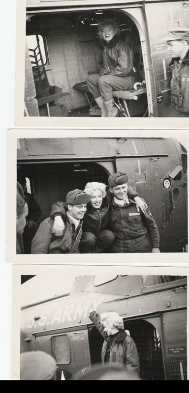 1954-02-17-korea-helicopter-snap-01