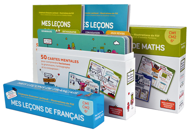 SITE-PAGE-COFFRET-KITcomplet-DET