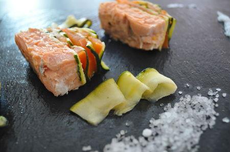 tranche_saumon
