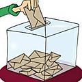 Aux urnes citoyens d'alfortville ....