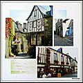 Bretagne 2014 - rochefort-en-terre 3