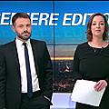 carolinedieudonne08.2017_02_10_premiereeditionBFMTV