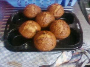 muffinsmiel