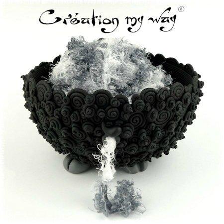 bol_a_laine2_creationmyway