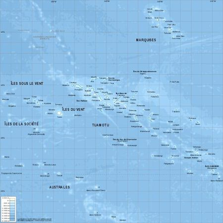 600px_French_Polynesia_relief_map_svg