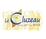 cluzeau
