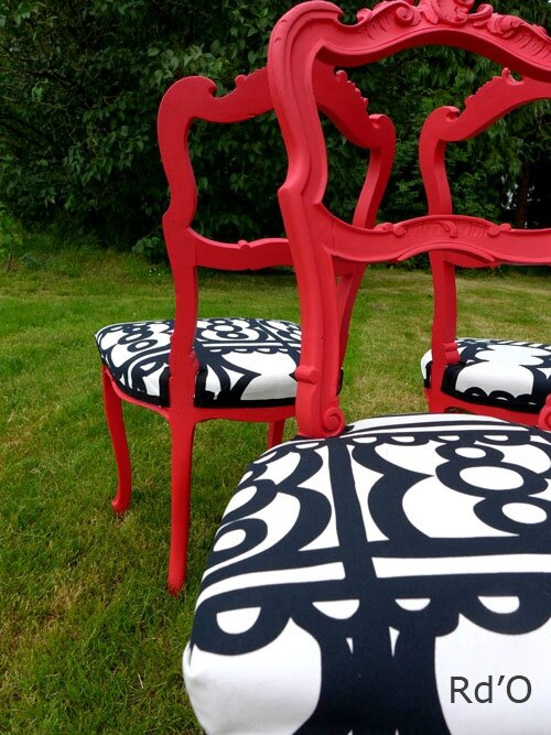 chaises-style-blog-04