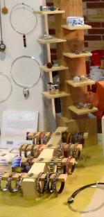 présentoirs_bracelets