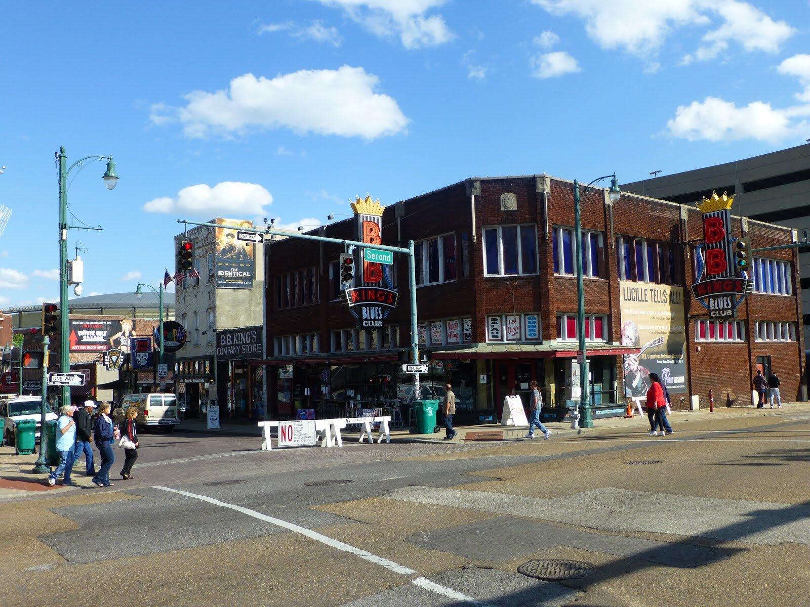 Memphis downtown (21).JPG
