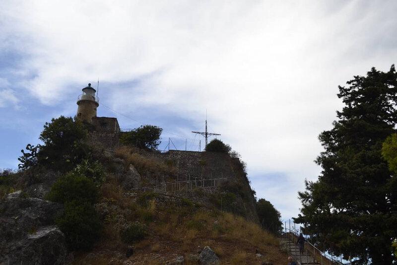 forteresse (55)