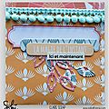 mini tag Maé - collection So'leil levant- ouvert vide detail#2 - claire scrapathome - sokai