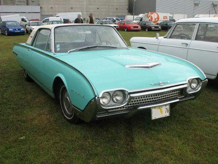 FordThunderbird1962av1